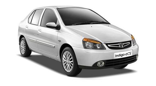 Hire Tata Indigo Taxi